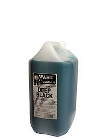 DEEP BLACK - 5 litres