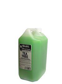 TEA TREE - 5 litres