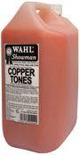 COPPER TONES - 5 litres