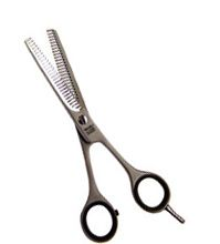 WAHL - Thinning - 6-inch - double sided